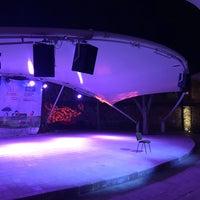 Photo taken at CEART Santa Rosa de Viterbo by Tulio O. on 11/11/2017
