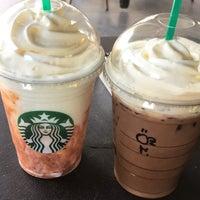 7/30/2018 tarihinde özlem Y.ziyaretçi tarafından Starbucks'de çekilen fotoğraf