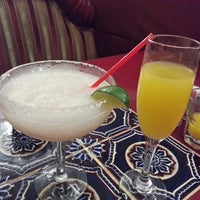 Photo taken at Don Cuco Mexican Restaurant by Maita M. on 5/5/2013