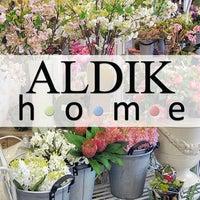Aldik home van nuys 1 tip from 73 visitors photo taken at aldik home by aldik home on 12312013 mightylinksfo