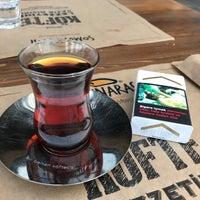 Das Foto wurde bei Somunarası von Deniz S. am 3/21/2018 aufgenommen