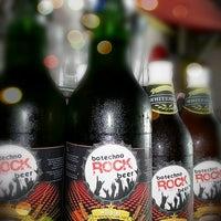 Foto tirada no(a) Botechno ROCK Beer por Botechno ROCK Beer em 12/10/2013