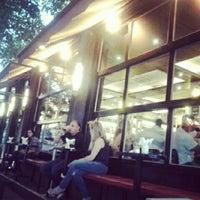 Photo prise au Bar Astor | SubAstor par Lia L. le2/11/2013
