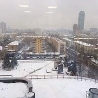 "Photo taken at ООО ""Магазин Малого Кредитования"" by Анна Д. on 3/13/2014"