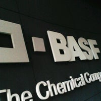 Photo taken at BASF Peruana by Dora Lucia V. on 9/22/2012
