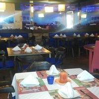 Foto tomada en Restaurante Doña Petrona por Jesús Eduardo T. el 1/29/2014