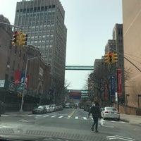 Photo taken at Washington Heights by Nebahat G. on 3/1/2018