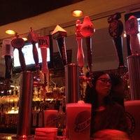 Photo taken at Milk Bar by Ivar on 5/9/2013