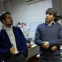 Photo taken at Labormed Laboratuar Malzemeleri Tic. Ltd. Şti. by Serhat on 10/14/2014
