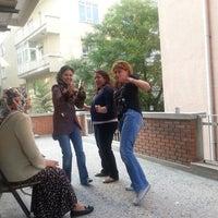 Photo taken at Labormed Laboratuar Malzemeleri Tic. Ltd. Şti. by Serhat on 10/16/2014