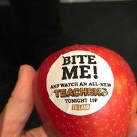 11/7/2017에 Elyse E.님이 Nickelodeon Hudson Square에서 찍은 사진