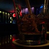 Photo taken at Casa Restaurante by Gabriel S. on 9/23/2012