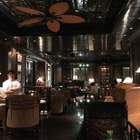 11/17/2017 tarihinde G K.ziyaretçi tarafından The Bamboo Bar'de çekilen fotoğraf