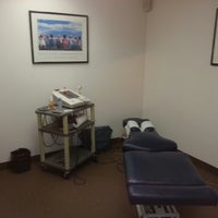 Photo taken at Advanced Health & Physical Therapy Solutions by Advanced Health & Physical Therapy Solutions on 11/13/2013