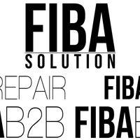 Foto tomada en FIBA Solution por FIBA Solution el 11/13/2013