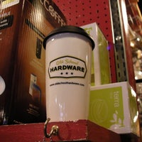 Photo taken at Old School Hardware by Old School Hardware on 6/2/2014