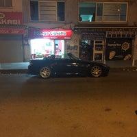 Photo taken at Şöhret Kuruyemiş by Rdvn A. on 7/11/2016