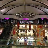11/16/2012 tarihinde Haluk O.ziyaretçi tarafından Cinemaximum'de çekilen fotoğraf