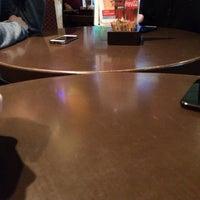 Photo taken at Tivoli Pub by Jan 👳 H. on 12/23/2013