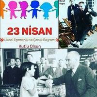 Photo taken at Sağlam Gıda by Didem I. on 4/23/2016