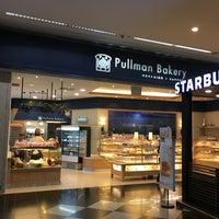 Foto tirada no(a) Pullman Bakery por 名誉会長 em 1/3/2017