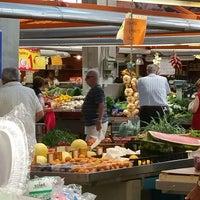Foto scattata a Mercato Coperto da matteo u. il 8/22/2017
