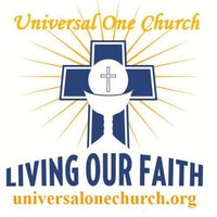 Photo taken at Universal One Church, Inc. by Universal One Church, Inc. on 11/11/2015