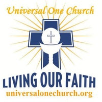 Photo taken at Universal One Church, Inc. by Universal One Church, Inc. on 2/10/2016