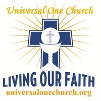 Photo taken at Universal One Church, Inc. by Universal One Church, Inc. on 7/22/2015