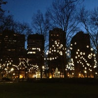 Photo taken at City of Philadelphia by Cata Z. on 1/3/2013