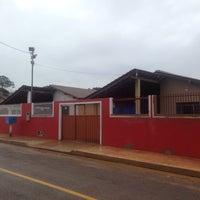 Photo taken at Residência de J.roque by Jaylson R. on 1/27/2015