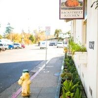 photo taken at cindy39s backstreet kitchen by cindy39 - Cindys Backstreet Kitchen
