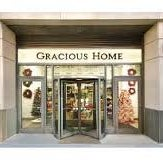 ... Photo Taken At Gracious Home By Gracious Home On 11/26/2013 ...