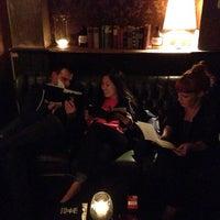 Das Foto wurde bei Melody Nelson Bar von Carlos A. am 10/18/2012 aufgenommen