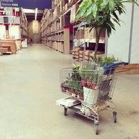 Das Foto wurde bei IKEA von Carlos A. am 7/6/2013 aufgenommen