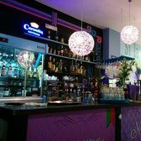 Photo taken at Cielito Lindo Café by TaxiCórdoba S. on 11/15/2014