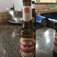 Photo taken at Bar Milán by Taxi Córdoba R. on 3/23/2017
