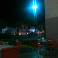 Photo taken at McDonald's by Hector R. on 6/8/2016