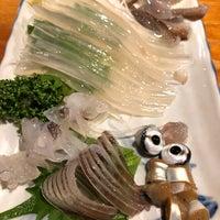 Photo taken at 魚さんこ by suchan 0. on 7/16/2018