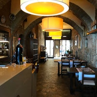 Ristorante Bel Soggiorno - Italian Restaurant