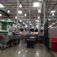 Photo taken at Costco Wholesale by Juan F. on 8/25/2014