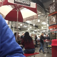 Photo taken at Costco Wholesale by Juan F. on 3/13/2016
