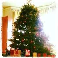 Photo taken at LisaLounge by Keifer M. on 12/24/2012