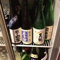 Photo taken at 魚居酒屋 すなおや 新大阪店 by Tomoya F. on 6/13/2017