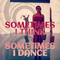 Das Foto wurde bei Fun-Key Dance & Theatre von Kirsten E. am 9/25/2015 aufgenommen