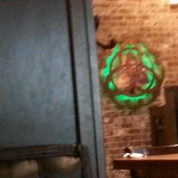 Photo taken at O'Briens Public House by Linda K. on 7/23/2016