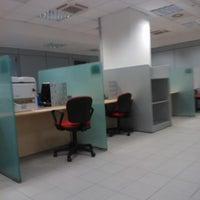 Foto scattata a Edificio 22 - Segreteria Studenti da KaLyan D. il 2/19/2014