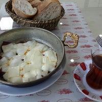Photo taken at Aydoğdu Büfe by 🔥Ateş Emre Ç. on 1/21/2014