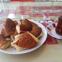 Photo taken at Aydoğdu Büfe by 🔥Ateş Emre Ç. on 5/19/2014