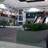 Photo taken at The Plaza Mall by Audra A. on 11/1/2012
